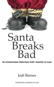 Santa_Breaks_Bad_Cover_for_Kindle