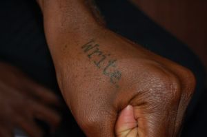 write_tattoo